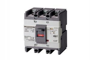 EBN403c 250-300-350-400A