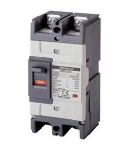 ABS102c 40-50-60-75-100-125A