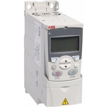 Biến tần ACS550