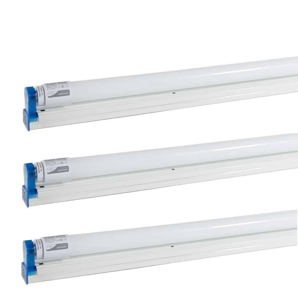 Đèn tuýp LED 1m2