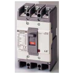 ABS53c 15-20-30-40-50A
