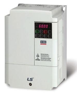 Starvert LSLV S100