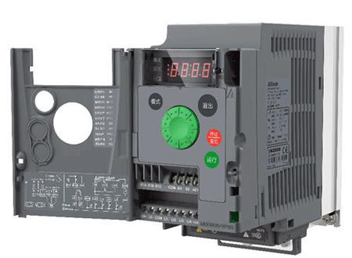 Biến tần công nghiệp ATV310