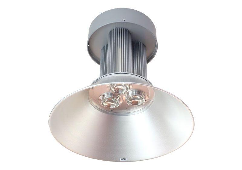 Đèn highbay treo xưởng 50-250W