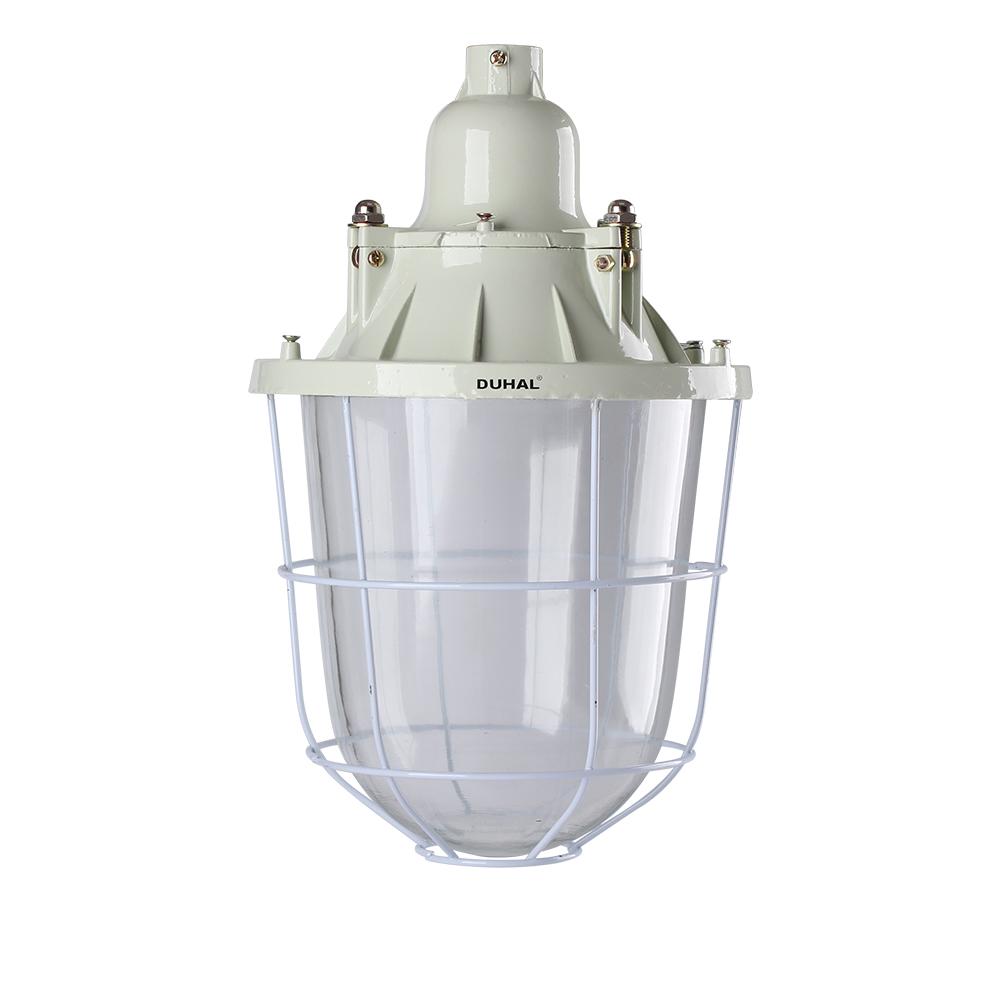 Đèn chống nổ 50-150W