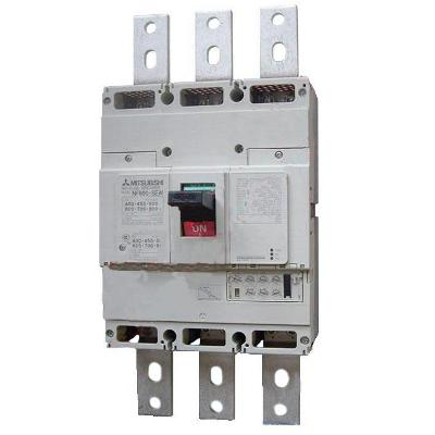 NF800 3P